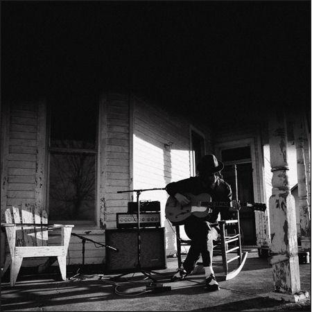Jack+White+-+Fly+Farm+Blues+-+7-+RECORD-483910