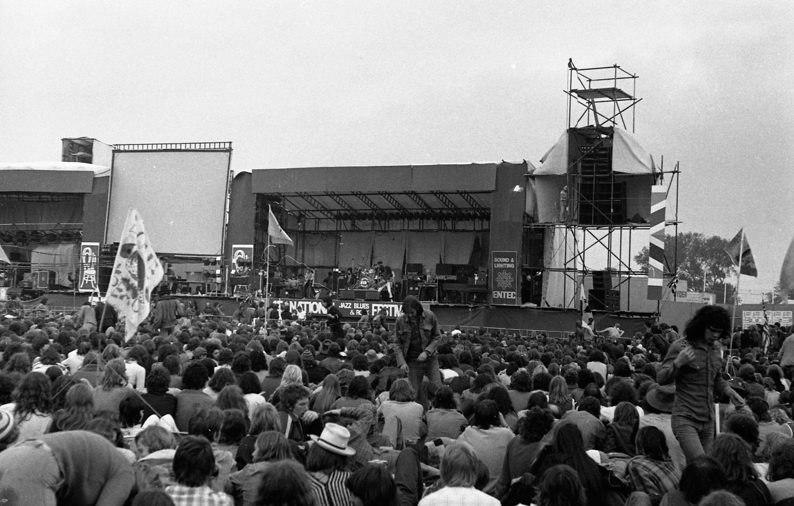 Reading_Festival_1975_(6)