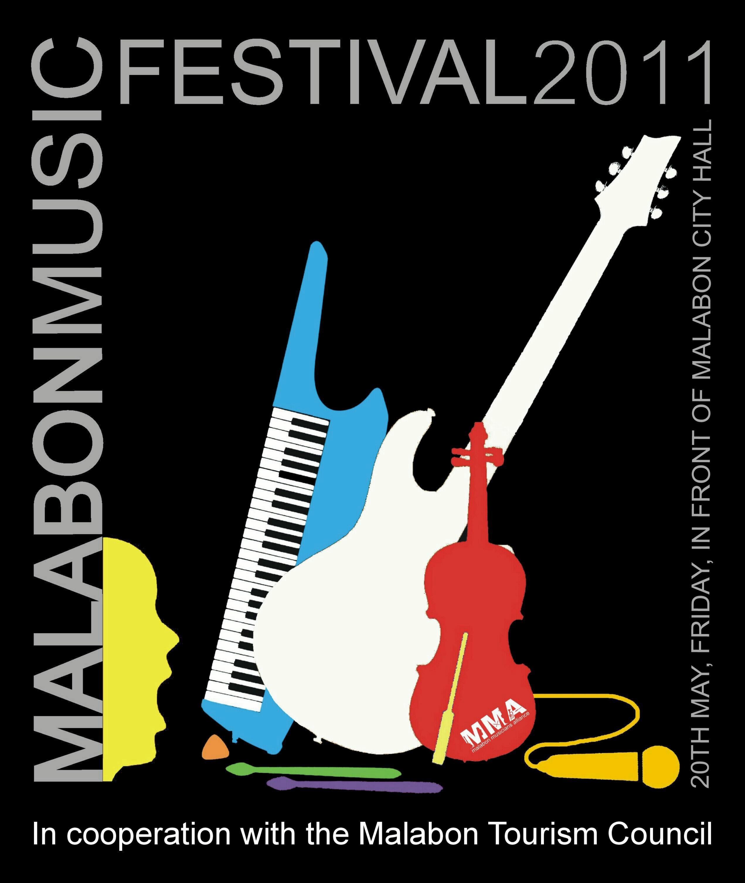 malabon-music-festival-poster