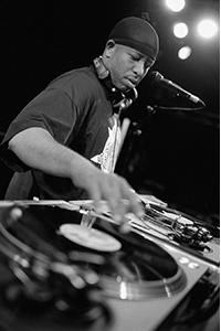 DJ Premiere