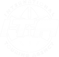 International Touring Agency