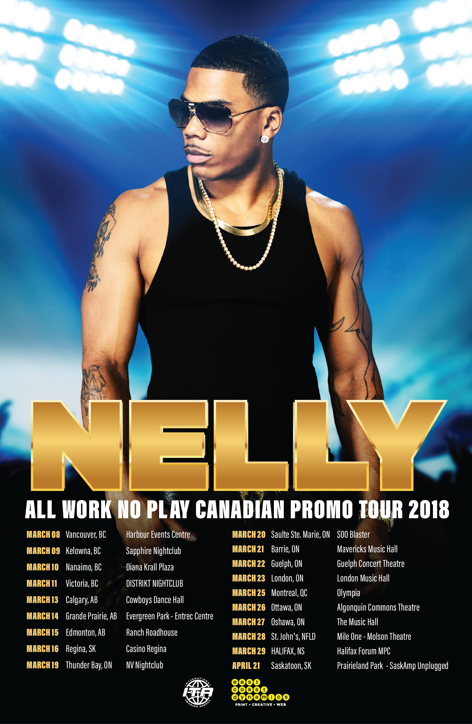 Nelly V2 Poster Proof@2x