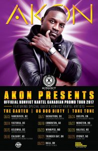 AKON CITY TOUR ADMAT ANNOUNCE (1)