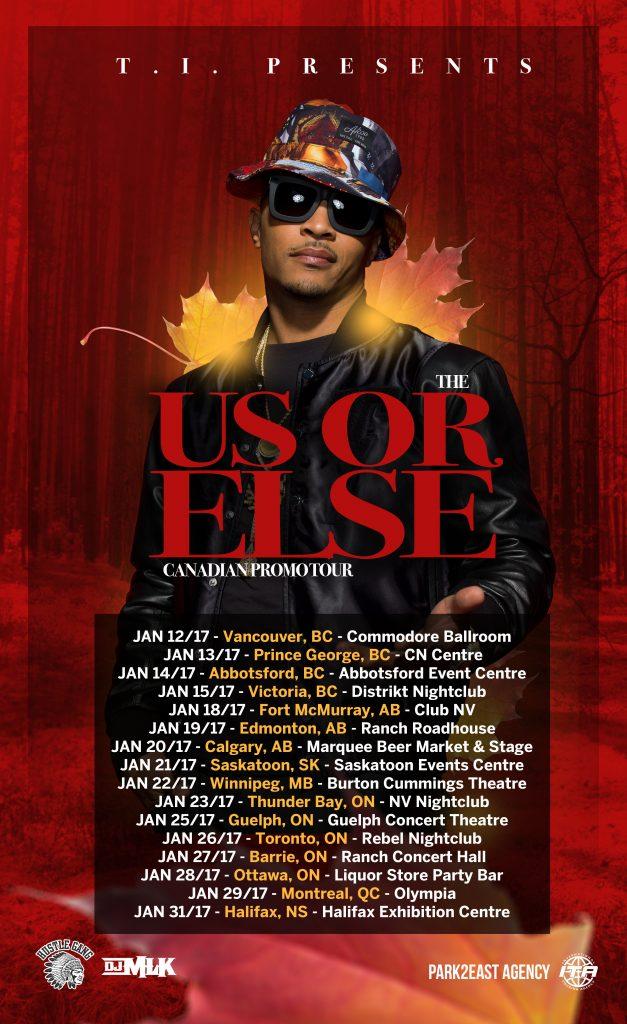 CANADA CITY TOUR ANNOUNCE ADMAT (1)