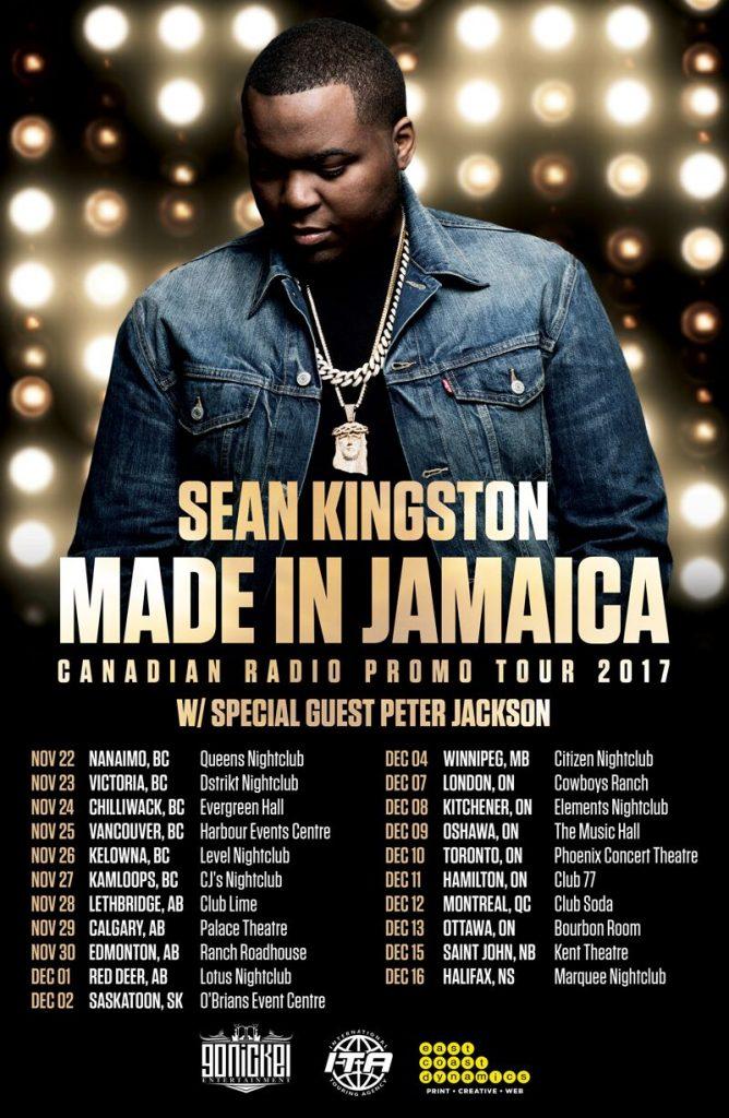 Sean-Kingston-Poster-FULL FINAL ANNOUNCE