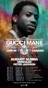 Gucci Tour Admat 1
